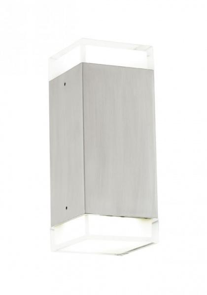 Настенно-потолочный светильник Eglo Tabo-LED 93364