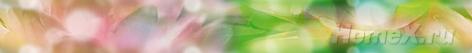 Бордюр Ceramica Classic Tile Lotus 4,5x40Плитка<br>Тип плитки: Керамическая плитка. Применение: Ванная. Тип элемента: Бордюр. Ширина (см): 4.5. Длина (см): 40. Поверхность: Глянцевая, Гладкая. Дизайн: Флора и фауна. Цвет: Мультиколор. Количество штук в упаковке: 24<br><br>Тип плитки: Керамическая плитка<br>Применение: Ванная<br>Тип элемента: Бордюр<br>Ширина (см): 4.5<br>Длина (см): 40<br>Поверхность: Глянцевая, Гладкая<br>Дизайн: Флора и фауна<br>Цвет: Мультиколор<br>Количество штук в упаковке: 24