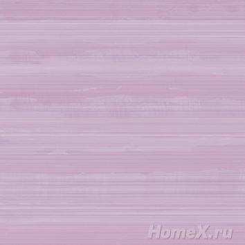 Напольная плитка Ceramica Classic Tile Этюд Лиловый 30x30Плитка<br>Тип плитки: Керамическая плитка. Применение: Ванная. Тип элемента: Напольная плитка. Ширина (см): 30. Длина (см): 30. Поверхность: Глянцевая, Гладкая. Дизайн: Под обои. Цвет: Фиолетовый. Количество штук в упаковке: 11. Размер упаковки (кв. м): 0.99<br><br>Тип плитки: Керамическая плитка<br>Применение: Ванная<br>Тип элемента: Напольная плитка<br>Ширина (см): 30<br>Длина (см): 30<br>Поверхность: Глянцевая, Гладкая<br>Дизайн: Под обои<br>Цвет: Фиолетовый<br>Количество штук в упаковке: 11<br>Размер упаковки (кв. м): 0.99