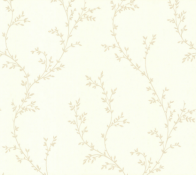 Флизелиновые обои 1838 Wallcoverings Rosemore Milton Natural