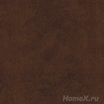 Напольная плитка Ceramica Classic Tile Galatia Terracotta 30x30Плитка<br>Тип плитки: Керамическая плитка. Применение: Ванная. Тип элемента: Напольная плитка. Ширина (см): 30. Длина (см): 30. Поверхность: Глянцевая, Гладкая. Дизайн: Под ткань. Цвет: Коричневый. Количество штук в упаковке: 12. Размер упаковки (кв. м): 1.08<br><br>Тип плитки: Керамическая плитка<br>Применение: Ванная<br>Тип элемента: Напольная плитка<br>Ширина (см): 30<br>Длина (см): 30<br>Поверхность: Глянцевая, Гладкая<br>Дизайн: Под ткань<br>Цвет: Коричневый<br>Количество штук в упаковке: 12<br>Размер упаковки (кв. м): 1.08