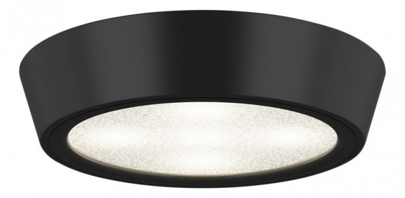 Настенно-потолочный светильник Lightstar Urbano 214974