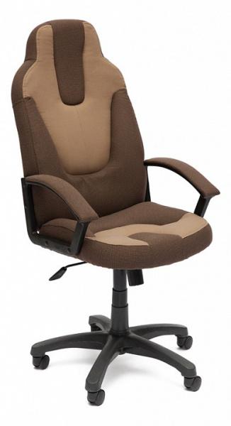 Компьютерное кресло Tetchair NEO Коричневый