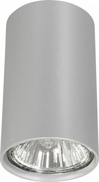 Потолочный светильник Nowodvorski Eye Silver 5257