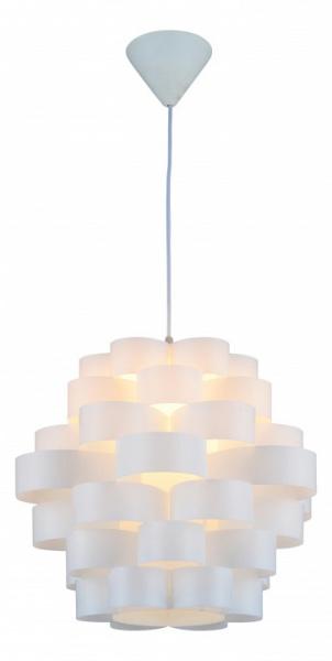 Подвесной светильник Favourite Heller 1588-1P