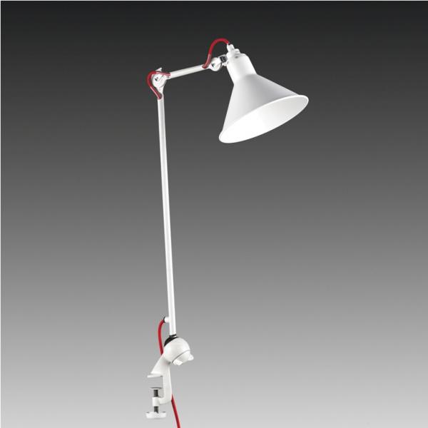 Настольная лампа Lightstar Loft 765926, Италия