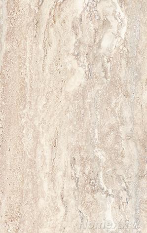 Настенная плитка Ceramica Classic Tile Efes Beige 25x40Плитка<br>Тип плитки: Керамическая плитка. Применение: Ванная. Тип элемента: Настенная плитка. Ширина (см): 25. Длина (см): 40. Поверхность: Матовая, Гладкая. Дизайн: Под камень. Цвет: Бежевый. Количество штук в упаковке: 12. Размер упаковки (кв. м): 1.2<br><br>Тип плитки: Керамическая плитка<br>Применение: Ванная<br>Тип элемента: Настенная плитка<br>Ширина (см): 25<br>Длина (см): 40<br>Поверхность: Матовая, Гладкая<br>Дизайн: Под камень<br>Цвет: Бежевый<br>Количество штук в упаковке: 12<br>Размер упаковки (кв. м): 1.2