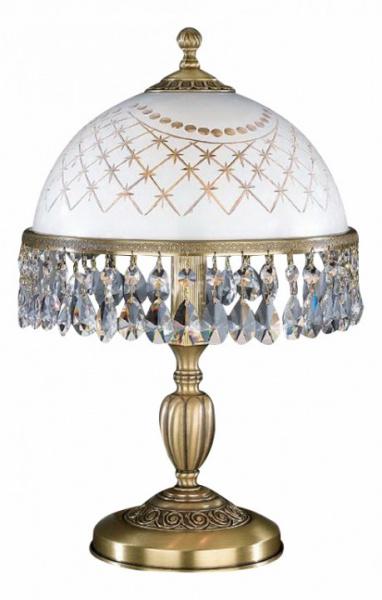 Настольная лампа Reccagni Angelo 7000 P M