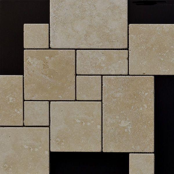 Стеклянная мозаика Chakmaks Pebble