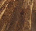 Ламинат Balterio Stretto Black Walnut 32 класс