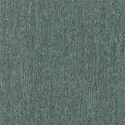 Линолеум Tarkett Travertine Green 01 3м