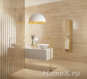 Love Ceramic Tiles Royale