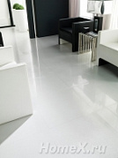 Porcelanosa Manhattan