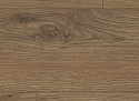 Ламинат Egger Laminate Flooring 2015 Large 8-32 Орех Гудзон 32 класс