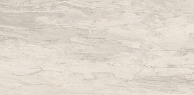 Напольная плитка Emil Ceramica Petrified Tree White Bark Rett 45x90