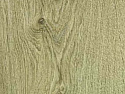 Ламинат Balterio Vitality Deluxe Natural Varnished Oak 32 класс