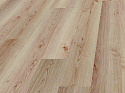 Ламинат Balterio Dolce Continental Oak 32 класс