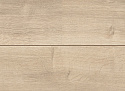 Ламинат Egger Laminate Flooring 2015 Kingsize 8-32 Дуб Арлингтон кремовый 32 класс