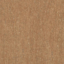 Линолеум Tarkett Travertine Terracotta 01 3м